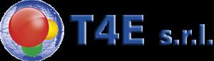 Logo T4E